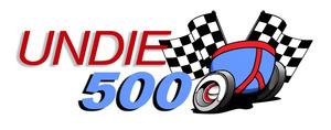 UNDIE-500-LOGO 2